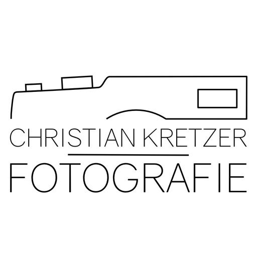 cropped-logo_favicon.jpg